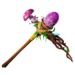 SproutIcon.png