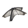 T-Icon BuildaBrella-BABOceanRider-Canopy.png