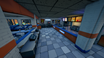 The Durrr Burger 5.png