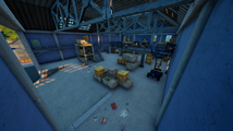 Blue Warehouse S5 2.png