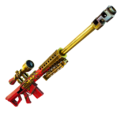 Boom Sniper Rifle Exotic.png