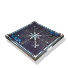 Floor freeze trap icon.png