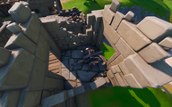 Fort Crumpet 16.png