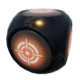 Port A Challenge Firing Range icon.png