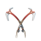 Pry Axe (harvesting tool - icon.png