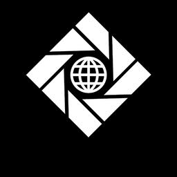 T-Banners-Icons-RobotShoulderLogo-L.png