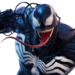 Venom Outfit Icon.png