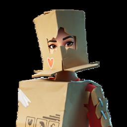 Boxy.png