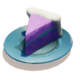 Cake slice icon.png