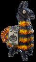 Fortnitemares Llama.png