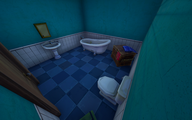 Homely Blue House6.png