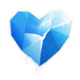 Icy Heart.png