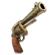 Revolver icon.png