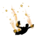 T-Icon-Trails-FX-HightowerGrape-L.png