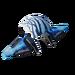 T-Icon Glider-ArcticCamoWoodsGlider-L.png