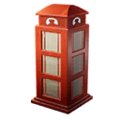 T-T-Icon-BR-TelephoneBooth.png