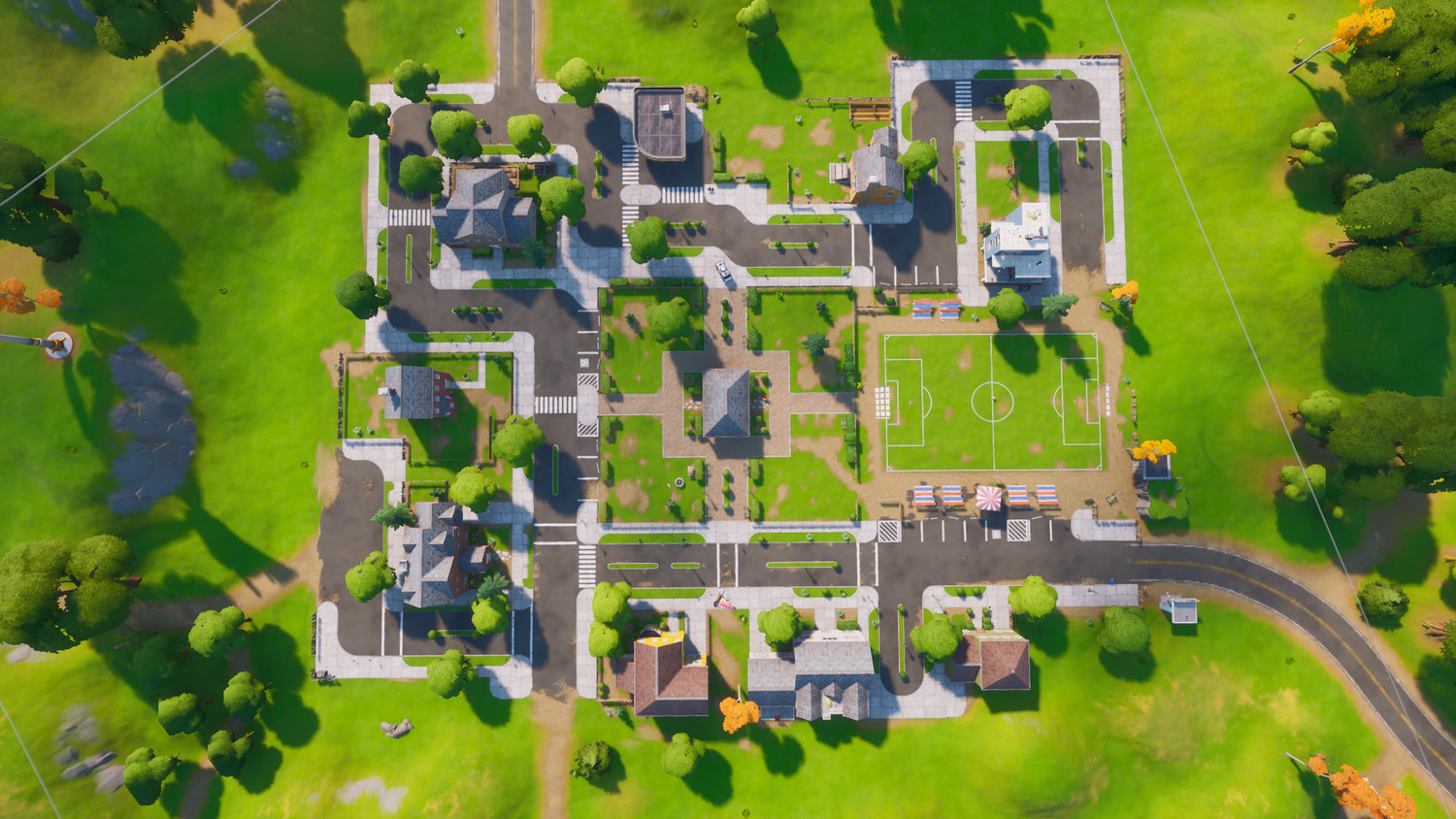 Park Top View.png