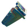 Spectrolite ore icon.png