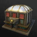 T-Icon-PS-CP ArtDeco M JewelryStore a.png