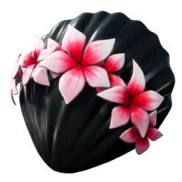 Floral Shell.png