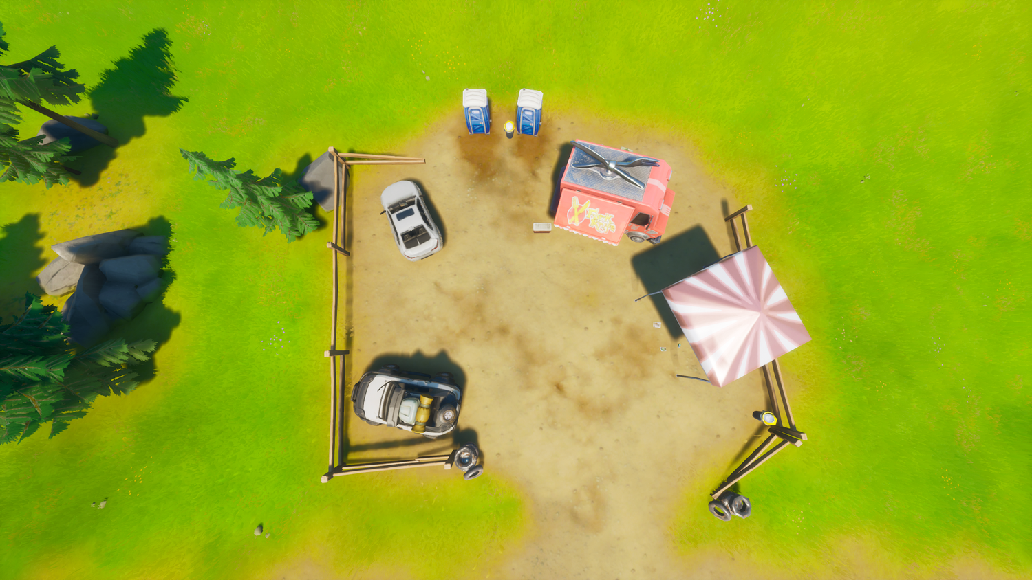 Fort Knife Food Truck Top View.png