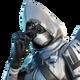T-Soldier-HID-853-Athena-Commando-F-SniperHoodCorrupt-L.png