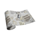 T-Wraps-NewspaperWrap-L.png