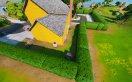 Holly Yellow House12.png