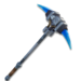 Pickaxe (tier 5) icon.png