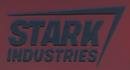 Stark Logo.png