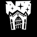 T-Banners-Icons-S11-Dungeon06-L.png