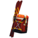 Back Bling8.png