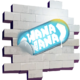 Nana Nana Spray.png