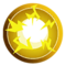 Plasma pulse icon.png