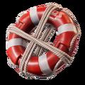 RescueRingBackBling.png