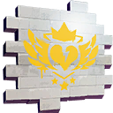 Share The Love Champion Division Finals Spray.png