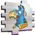T-Sprays-PreviewImage-LlamaControllers-L.png