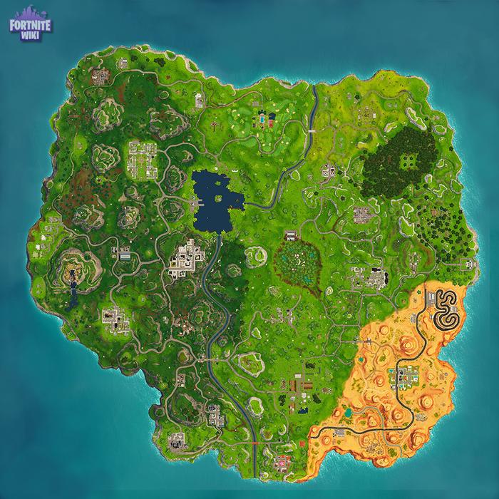 Battle Royale Map 5.0.png