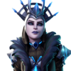 New Ice Queen.png