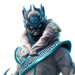 New Snowfoot.png