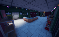 RetailChristmasShop.png