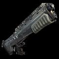 Semi-auto shotgun icon.png