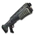 Semi-auto shotgun icon.png
