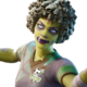 Fortnite-crypt-crosser-skin-icon.png