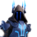 New Ice King.png