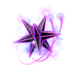 T-Icon-Backpacks-668-StarsFemale-L.png