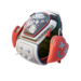 T-Icon-Backpacks-696-CombatDoll-L.png