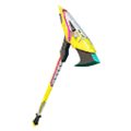 T-Icon-Pickaxes-ValetYellowPickaxe.png