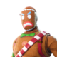 T-Soldier-HID-049-Athena-Commando-M-HolidayGingerbread-L.png