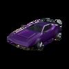 Whiplash Vehicle.png